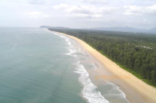 หาดท้ายเหมือง1-phuketroyaltravelandtransport.